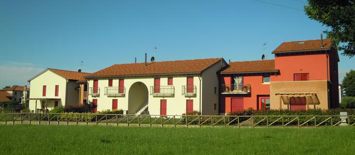 Residence Il Borgo