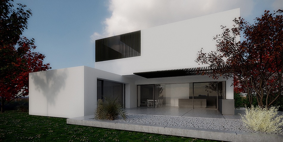 Casa Camalò
