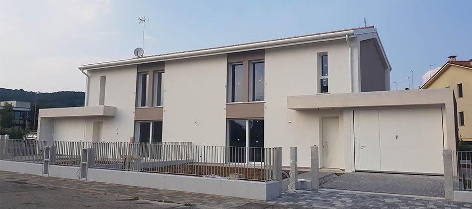 Borgo Cantarane - Ab14