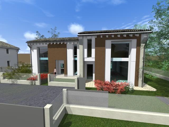 Residenza 4.2 - Camalò (TV)